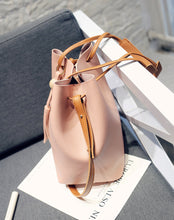 Load image into Gallery viewer, Fashionable Drawstring Handbag | New Arrival 2018 - esstey