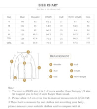 Load image into Gallery viewer, Men Slim Fit Sweatshirts 100% Pure Cotton - esstey