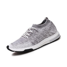 Load image into Gallery viewer, Premium Quality Breathable Mesh Shoes for fitness lovers - esstey