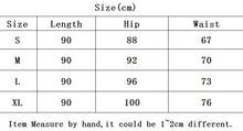 Load image into Gallery viewer, Women Yoga Pants High Elastic Fitness Sports Leggings - esstey