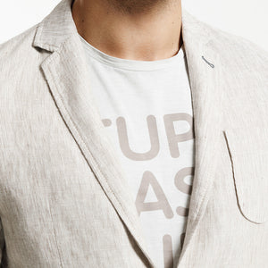 New Causal Blazers For Men - esstey