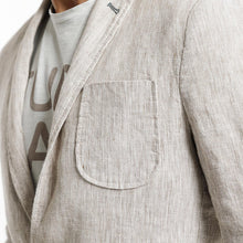 Load image into Gallery viewer, New Causal Blazers For Men - esstey