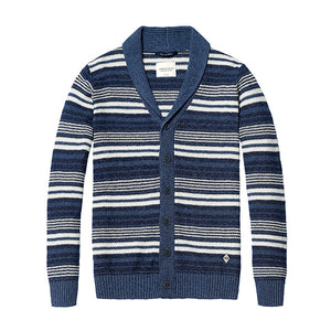 Cardigan for Men Slim fit | Spring Collection 2018 - esstey