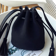 Load image into Gallery viewer, Dragonfly Crossbody Bag for Girls | New Arrival 2018 - esstey