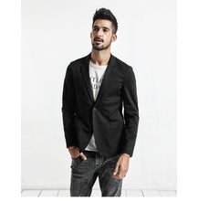 Load image into Gallery viewer, 2018 Fashion Designer Blazers For Men - esstey