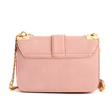 Load image into Gallery viewer, Designer Crossbody Leather Bag | New Arrival 2018 - esstey