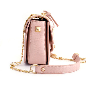 Designer Crossbody Leather Bag | New Arrival 2018 - esstey