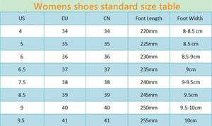 New Erotic Pumps for Women High Heel & Transparent Sandals - Women Party Shoes - esstey