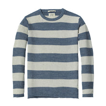 Load image into Gallery viewer, Striped Sweater for Men | New Arrival 2018 - esstey