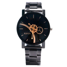 Load image into Gallery viewer, Luxury Designer Watch special edition - esstey