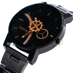Luxury Designer Watch special edition - esstey