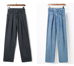 Loose Fit Trousers | New Arrival 2018 - esstey