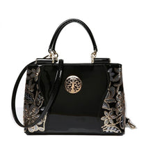 Load image into Gallery viewer, Designer Leather Handbag | New Arrival 2018 - esstey