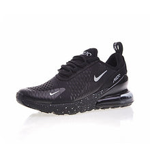 Load image into Gallery viewer, Nike Air Max 270 Men's Running Shoes Comfortable Breathable - Black Color - esstey