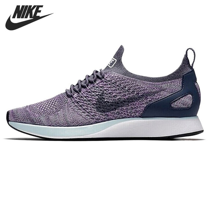 NIKE AIR ZOOM RACER Women's Running Shoes Sneakers