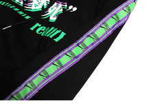 Load image into Gallery viewer, 'Illusion' Hoodie - esstey