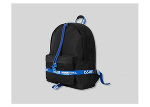 'Sup' Backpack - esstey
