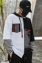 Load image into Gallery viewer, 'Yang' Hoodie - esstey