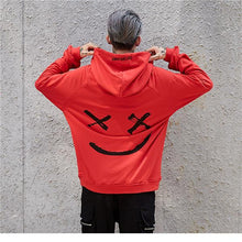 Load image into Gallery viewer, Day Dreamer' Hoodie - esstey