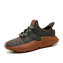 Load image into Gallery viewer, 'Swing Type' Sneakers - esstey