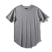 Load image into Gallery viewer, 'Plain Scoop' T-shirt - esstey