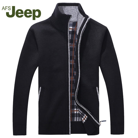 Afs JEEP New arrival Sweaters