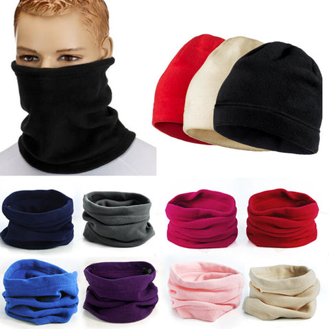 FUNOC New warmer beanies