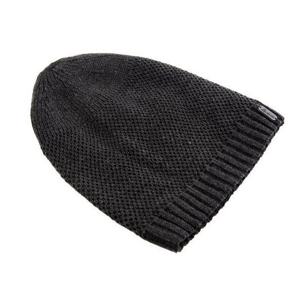 Adofeeno Knitted Skullies