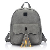 "New ""3157"" Fashion Backpacks"