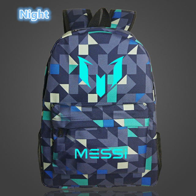 FVIP High Quality Backpacks – Mall Of Star 6bd329da36229