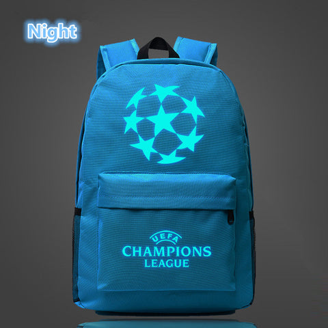2018 New Fashion Backpacks For Men – Mall Of Star 3316783d366b0