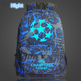 FVIP High Quality Backpacks