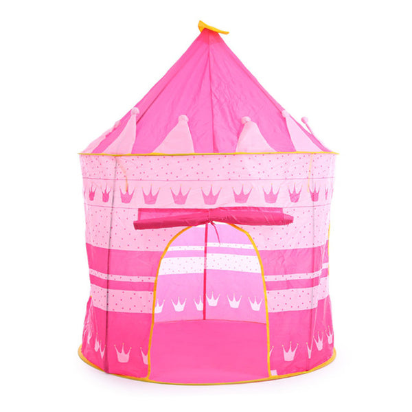Portable Foldable Play Tents 3 Colors