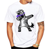 TEEHUB Fashion T-Shirts