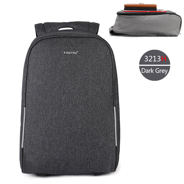 tigernu Multifunction Laptop Backpacks