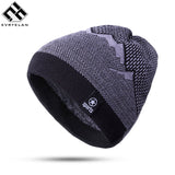 Evrfelan Fashion Winter Hats