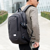 TuLaduo Large Capacity backpacks