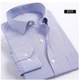 Boze Business style Shirt collection