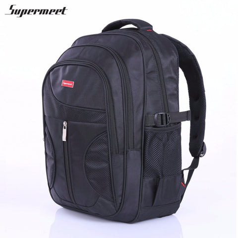 Supermeet Large Capacity Backpacks – Mall Of Star ad39f12da3f7e