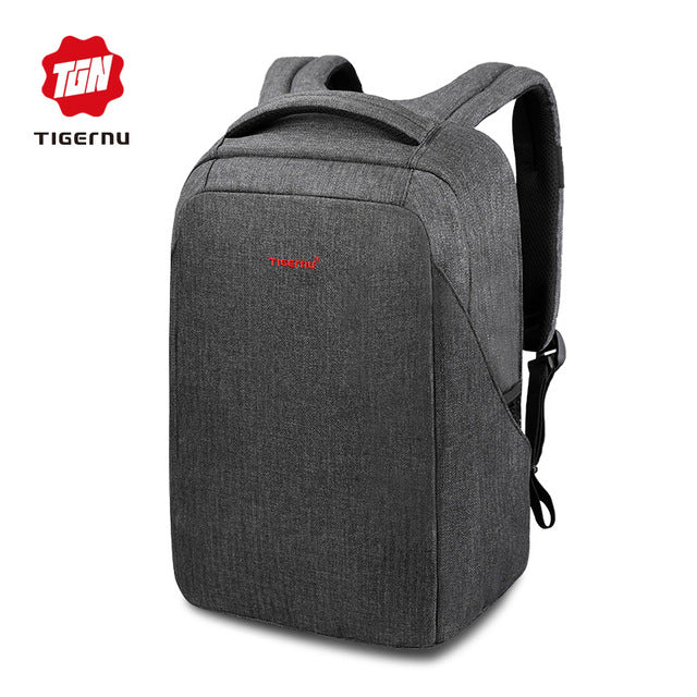 Tigernu 15.6inch Laptop Backpacks – Mall Of Star e940c937a1c21