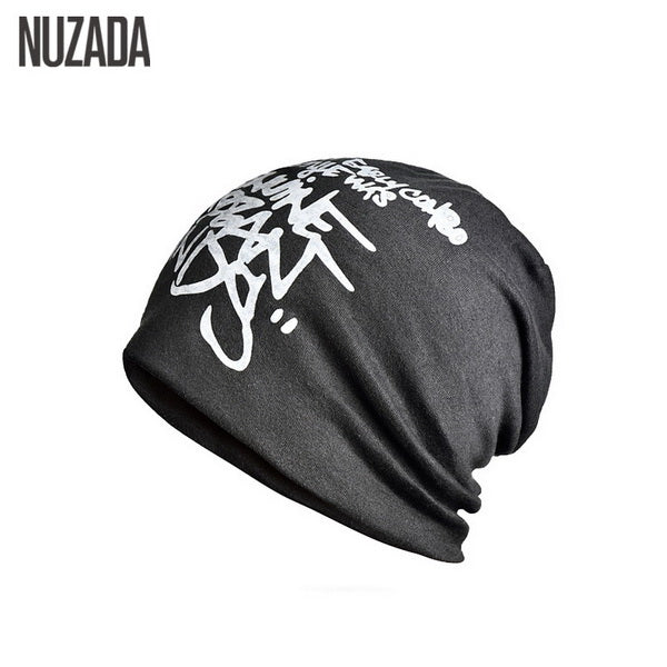 NUZADA NEw Knitted Beanies