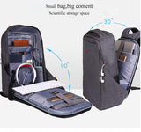 Tigernu 15.6inch Laptop Backpacks
