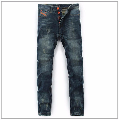 Balplein new brand men jeans
