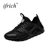 ifrich Athletic Trainers Running Shoes