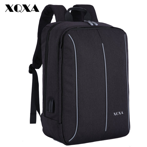 XQXA High Quality Backpacks