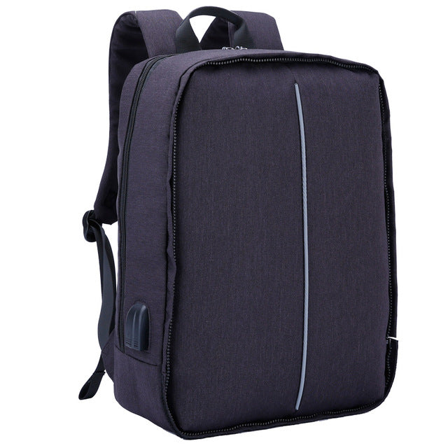 XQXA High Quality Backpacks – Mall Of Star df6ca2fd00ee0