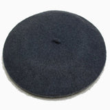 Fashion New Women Wool Berets