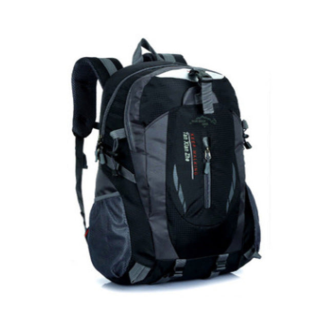 2018 New Fashion Men Backpacks – Mall Of Star f3d92296bfc6c