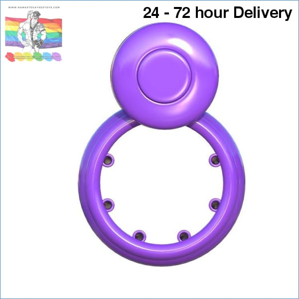 FANTASY C-RINGZ SENSUAL TOUCH LOVE RING XXX toys|Accessories for the penis Online sex toy store Namaste Gay Sex Toys