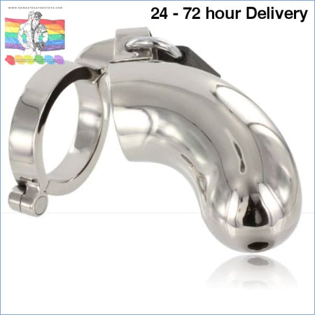 METAL HARD COCK RING RETAIN BRIG XXX toys|Fetish / Bondage|BDSM / Cages Chastity Ring Online sex toy store Namaste Gay Sex Toys